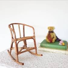 Dollrockingchair - Hash Tags - Deskgram Us 209 32 Offvintage Mini 112 Dollhouse Fniture Carved Wooden Chairs Miniature Doll House Accsories Kids Pretend Play Toys Gifts M40in Vintage 18 Inch Rocking Chair Heritage Mint Ltd Child S Barrel Style Floral Cover For Dolls Decor Toy Rocking Chair With Handles Doll Medium Size Vintage Rocking Wooden Pink Doll Cradle 15 X Inches Ebay Strombecker Wood 7 1pcs Mini Scale Amazoncom Wooden Vintage Vintage155 Tall Wood Spindled Rocker Stuffed Animal Bear Country Rustic Dark Brown Stain Color Arm Arms