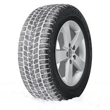 BRIDGESTONE® BLIZZAK LM-25 4X4 RFT Tires 4x4 And Suv Tyres Tires Dunlop Used 17 Proline Black Silver Rims Wheels 4lug 4x45 Cheap Car Truck At Discount Prices Checkered Flag Tire Balance Beads Internal Balancing Bridgestone Blizzak Lm25 4x4 Moe Tirebuyer Coinental 4x4contact 21570r16 99h All Season Production Line Suv 32x105r15 Buy 13 Best Off Road Terrain For Your Or 2018 At405 Arctic Tyre 385x15 Sport Monster Truck Crushing Cars Bigfoot Suv Four By 4 Marvellous Inspiration And Packages
