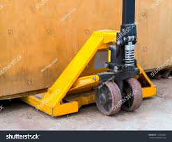 Old Yellow Manual Hand Pallet Trucks Stock Photo (Edit Now ... Quick Lift Hand Pallet Trucks The Pallettruck Shop Vestil Aliftrhp Fixed Straddle Winch Truck 35 Length China High Hydraulic 25 Tons Actionorcomimashoplgestardhand Car Creativity Tire Lift Truck 50001819 Transprent Png Free Hand Pallet Jack Jigger Jack Pu Dh Hot Selling Pump Ac 3 Ton 10 Tonnes Cat Pdf Catalogue Atlas Quicklift 5500lb Capacity Model