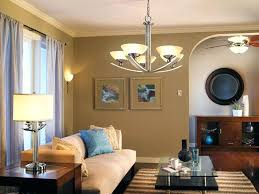 light living room best living room lighting ideas images on island