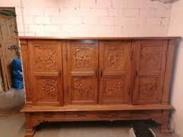 sideboard antik wohnzimmer ebay kleinanzeigen