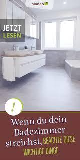badezimmer streichen welche farbe soll nehmen