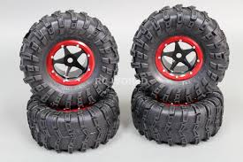 RC 1/10 AXIAL Truck Wheels METAL 2.2 ROCK CRAWLER Aluminum BEADLOCK ... Tamiya 110 Super Clod Buster 4wd Kit Towerhobbiescom Mud Slingers Monster Size 40 Series 38 Tires 4pcs 140mm 28 Inch Rc Wheel 18 Truck 17mm Hex Hub How To Make Dubs Donk Wheels For Your Cartruck Like A Boss Best Choice Products Powerful Remote Control Rock Crawler Gear Head Rc Soup Traxxas Rustler 4x4 Vxl Stadium 4 Pieces 125mm 12mm For Off Road With Steering Scale 24g Jlb Racing 11101 Eetach Brushless Rtr 34844 Large Kids Big Toy Car 24