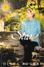 Diana Rogers s New Book
