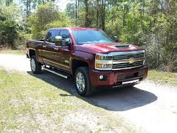 Test Drive: 2017 Chevrolet Silverado 2500 4×4's New Duramax Engine ... 2019 Chevy Silverado Promises To Be Gms Nextcentury Truck How A Big Thirsty Pickup Gets More Fuel 2015 Chevrolet High Country Review Notes Autoweek Best Of Big Trucks Mudding 7th And Pattison Black Jacked Up Youtube Pin By Thunders Garage On 2wd And 4x4 Pinterest Gmc 2017 1500 Is Gatewaydrug 1957 Window 454 Bb W400hp Classic Bangshiftcom Napco New Pickups From Ram Heat Up Bigtruck Competion Unique With Tires 2014 Crew Cab 4x4 Red Photo Image Gallery