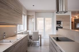 die perfekte küche für jede raumform my kitchen