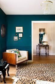 chambre deco bleu deco salon bleu canard photos de conception de maison