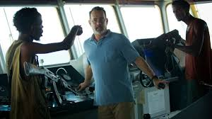 Halloween 5 Castellano Online by Captain Phillips 2013 Rotten Tomatoes