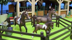 Horse Stable Barn Schleich Toys Children Learn Colors Farm Animals ... The 7 Reasons Why You Need Fniture For Your Barbie Dolls Toy Sleich Barn With Animals And Accsories Toysrus Breyer Classics Country Stable Wash Stall Walmartcom Wooden Created By My Brother More Barns Can Be Cound On Box Woodworking Plans Free Download Wistful29gsg Paint Create Dream Classic Horses Hilltop How To Make Horse Dividers For A Home Design Endearing Play Barns Kids Y Set Sets This Is Such Nice Barn Its Large Could Probally Fit Two 18 Best School Projects Images Pinterest Stables Richards Garden Center City Nursery
