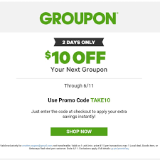 Groupon Instagram Posts - Gramha.net Road Runner Girl Groupon Coupons The Beginners Guide To Working With Coupon Affiliate Sites How Return A Voucher 15 Steps With Pictures Save On Musthave Home Goods Wic Code 5 Off 20 Purchase Hot Couponing 101 Groupon Korting Code Under The Weather Tent Coupon Win Sodexo Coupons New Member Bed Bath And Beyond Croscill Closet Fashionista Featured Introducing Credit Bug Spray Canada 2018 30 Popular Promo My Pillow Decorative Ideas Promo Nederland