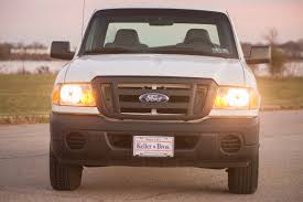 2009 Used Ford Ranger For Sale 2011 Ford Ranger Sport 4x4 Stock Aoo510 For Sale Near Lisle Il Used 22 Seeker Raptor Camo Edition In Matt Grey Finish New And Rangers 2008 Thunder Double Cab Just 21000 Miles 32 Wildtrak Western 2010 Ford Sale Kbb Car Picture 2009 Xlt Dcb Tdci Chesterfield For 2001 Xlt 4dr Truck Vehicle Estrie Jn Auto Used Ford Ranger 2wd 12 Ton Pickup Truck For Sale In Az 2252 Sea Grey Met With Blaclorange Lthr