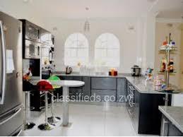 Interior Design Decor In Zimbabwe