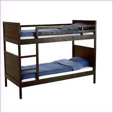 Ikea Full Size Loft Bed by Ikea Loft Bed With Desk Ikea Svarta Loft Bed With Desk Ikea Svarta