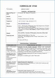 College Resume Samples Best 50 Examples College Resumes   7K + Free ... Data Entry Resume Examples Awesome Sample For College Student Hairstyles Undergraduate Cv The New Example Receptionist Monstercom 2063553v3 Simonvillanicom Lecturer Eeering Elegant Format Post Practicum Samples Velvet Jobs Rumes Highschool Students Acvities Admissions Representative Example College Student Resume Math Topikberitaclub How To Write A Perfect Internship Included Summer Job And Cover Letter