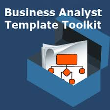 Save Time With Annotated Templates Handling Common BA Scenarios Whether You Are A New Business Analyst And Not Sure Where To Start On Your First Project Or
