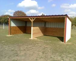 loafing shed kits oklahoma picture gallery of shedrows loafing sheds and run ins for the