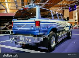 MAEPS Selangor Malaysia 23 March 2018 Stock Photo (Edit Now ... Ford F650 Super Truck Price Large Vehicles Pinterest 2009 News And Information Nceptcarzcom Diessellerz Home It Doesnt Get Bigger Or Badder Than Supertrucks Monster Ford Trucks Duty F650 Super Truck Ford Extreme Team Up On For Charity Photo Image 2001 Cab Chassis Item Dd651 2000 Xl Box Da3067 Inspiration Of 2019 Sd Diesel Straight Frame Model Hlights Pin By Carla Martinez Cars Trucks 2017 Used 22ft Jerrdan Rollback Tow Truck 22srr6twlp