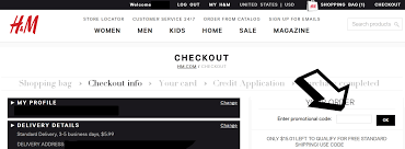 H&m Coupons & Promo Codes For September 2019 - Up To 80% Off How To Generate Coupon Code On Amazon Seller Central Great Maurices Celebrates Back School Style With Teachers Tacticalgearcom Promo Code When Does Nordstrom Half Top Codes And Deals In Canada September 2019 Finder 15 Off Soe Clothing Co Coupons Discount Codes April 2014 25 Love Ytoo Promo Coupons Shop Mlb Cell Phone Store Laptop 2018 Coral Pink Jewelry Slides Footbed Sandals Only 679 At Maurices The Ancestry Dna Best Offers For Day Sales