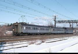 RailPictures.Net Photo: Penn Central New Haven MU At New Rochelle ... Track A Shipment Ltl Freight Tracking New Penn Pjc Logistics V A Duie Pyle Et Al Registered Agent Patent Inc Lebanon Pa Rays Truck Photos 107 Best Central Images On Pinterest Train Trains And About Holland Transportation Company Station Train Changes Announced For Winter Track Work Arca Series Shawn Szep Victorious At Home In The Derailment Cleared Yorks Delays Ease