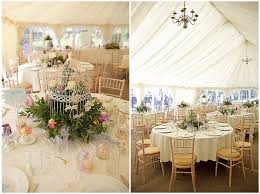 Shabby Chic Wedding Decorations Hire by 302 Best Vintage Wedding Ideas Images On Pinterest Vintage