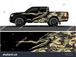 Modern Abstract Camo Truck Graphic Wrap Stock Vector (Royalty Free ... Pin By Michael Mayfield On Fords Camo Cars Truck 2017 Pixel Vinyl Black White Grey Car Wrap Sticker Big Arctic Modern Abstract Truck Graphic Stock Vector Royalty Free Wrapjax Wraps Boat Wall Tacoma Seattle Everett Camouflage Wrap Kits One Love Wheel Well Camo Grass Decals Graphics Camowraps Jeep Wrangler Starocket Media Vehicle Fort Worth Zilla Camotruckwrap Stafford Custom Page 2 The Ranger Station Forums Trucks