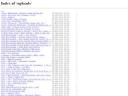 Index Of Uploads