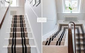 tapis antiderapant escalier exterieur tapis d escalier d escalier design castorama pas cher iwcwatches me