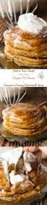 Krusteaz Pumpkin Pancake Mix Ingredients by Men S Health Pumpkin Pancake Recipe The Best Cake 2017