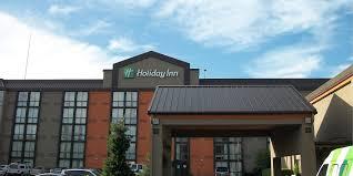 100 Hotels In Page Utah Wilsonville Oregon South Of Portland Holiday N Portland