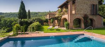 100 Rustic Villas Details Podere Pomaia All Properties In Tuscany Arezzo