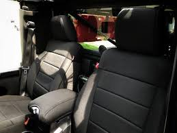 The Diver Down Neoprene Seat Covers Price And Release Date   Car ...