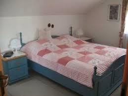 schlafzimmer landhausstil blau ebay kleinanzeigen