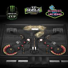 SCRUB MX - Photo : Check Out The Inaugural 2017 Monster Energy Duels ... Simpleplanes Monster Truck Energy Jam Thor Vs Freestyle From Slash Wrap Hawaii Graphic Design Cheap Find Deals On Line Ballistic Bj Baldwin Recoil 2 Unleashed In Jeep Window Tting All Shade 3m Drink Kentworth Scotla Flickr Girls At Mxgp Leon Traxxas Slash Monster Energy Truck 06791841 Hot Wheels Drink Truck Custom The City Of Grapevines Summe