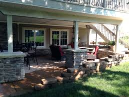 Patio Ideas ~ Patio Deck Designs Backyard Deck Design Ideas 1000 ... Outdoor Marvelous Free Deck Building Plans Home Depot Magnificent 105 Wonderful Gallery Of Cost Estimator Designs Design Ideas Patio Software Creative 2017 Youtube Repair Diy Calculator Do It Beautiful Designer Plan Online Ultradeck A Cool Lumber Does Build