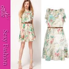 Vestidos Formales 2013 Shorts Teenage Girls Fashion Famous Brand Vestido Dress Festa Fantasia Innovative Items Promotion