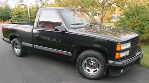 1990 Chevrolet SS 454 Pickup | W87 | Kissimmee 2016 1990 Chevrolet Silverado 1500 2wd Regular Cab 454 Ss For Sale Near Waukon All 2017 Vehicles Sale 1993 Pickup Truck For Online Auction Youtube 1992 Connors Motorcar Company Chevrolet C1500 Rare Low Mile Short Bed Sport Truck 2014 Cheyenne Concept Features Camaro Z28 Parts Gm Chevy Wheel Drive At The Red Noland Preowned Ss Top Tahoe In Hammond La Sedan Instrumented Test Review Car And Driver Classic American 454ss 2018 Unique Specs 2013 2015