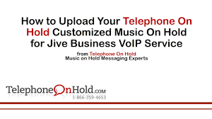 Telephone On Hold Upload Music On Hold For Jive Business VoIP ... Jive Communications Announces Multitiered Motsports Marketing Desktop Beta Grs Technology Solutions Which Business Voip Provider Keeps You On Hold The Longest Getvoip Sendhub Messaging Pricing Features Reviews Comparison Of Directory Blog G2 Crowd Sterling Snow Sterlingmsnow Twitter Best Providers 2018 Mobile Resource Center Utahs Swallowed By Gotomeeting In 357m Deal Hosted Vs Ringcentral Technologyadvice
