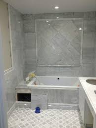 Bathrooms Design Marble Bathroom Floor Tile Tiles Lowes Cleaning ... For Design Splendid Tiles Bathroom Home Sets Mirrors Bathrooms Luxurious Lowes Vanities And Sinks Designs Ideas Over Toilet Cabinets Laminate Remodeling Fresh Stunning Vanity Photo Interesting With Cozy Kohler Pedestal Sink Subway Tile Shower Doors At Gorgeous Interior Led Grey Dimen Chrome Units Pictures Amber Interiors X Blogger Vs Builder Grade Bath Lowes