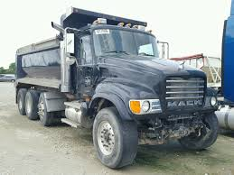 2003 Mack 700 CV700 For Sale At Copart Wichita, KS Lot# 42117438 Classic Chevy Truck Salvage Parts Best Resource 1ftyr14upb05418 2008 Red Ford Ranger Sup On Sale In Ks Wichita Yards In Wichita Kansas Yard And Tent Photos Ceciliadevalcom Davismoore Is The Chevrolet Dealer For New Used Cars 1988 Gmc Sierra 1500 Pickup Truck Item H8344 Sold Janua Find Heavy Duty Zoautomobiles Lkq Auto Auction Ended Vin 1d7ha18z62s600737 2002 Dodge Ram 2000 S10 K7389 June 20 1gtcs13e778225063 2007 Black Canyon 2004 Wilson Trailer Sale At Copart Lot 25620658