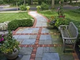 Red Brick Paver Red Brick Patio Landscape Idea Brick Patio Ideas ... Circular Brick Patio Designs The Home Design Backyard Fire Pit Project Clay Pavers How To Create A Howtos Diy Lay Paver Diy Brick Patio Youtube Red Building The Ideas Decor With And Fences Outdoor Small House Stone Ann Arborcantonpatios Paving Patios Gallery Europaving Torrey Pines Landscape Company Backyards Fascating Good 47 112 Album On Imgur