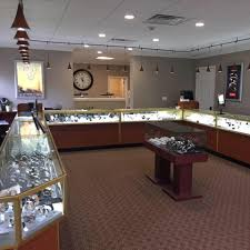 Christmas Tree Shop North Attleboro Jobs by Tower Square Jewelers Home Facebook