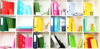 fourniture de bureau papeterie fournitures scolaires et de bureau à belleville burotic ds