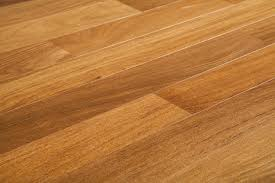 Cumaru Hardwood Flooring Canada by Reddish Mahogany Color Stained Cumaru Hardwood Floors