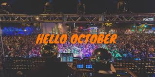 West Hollywood Halloween Carnaval 2015 by Annual Halloween Carnaval Happening October 31 Canyon News
