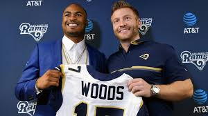 Coach Sean McVay Ready For Start Of Rams' Offseason Workout ... Rams Merry Christmas Message Gets Coalhearted Response From Featured Galleries And Photo Essays Of The Nfl Nflcom Threeway Battle For Starting Center In Camp Stltodaycom 2016 St Louis Offseason Salary Cap Update Turf Show Times Ramswashington What We Learned Giants 4 Interceptions Key 1710 Win Over Ldon Fox 61 Los Angeles Add Quality Quantity 2017 Free Agency Vs Saints How Two Teams Match Up Sundays Game La Who Are The Best Available Free Agents For Seattle Seahawks Tyler Lockett Unlocks Defense Injury Report 1118 Gurley Quinn Joyner Sims Barnes Qst