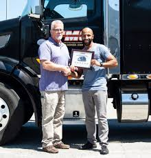 100 Tmc Trucking Training TMC Transportation On Twitter Congratulations To Our Orientation