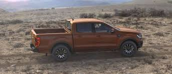 New 2019 Ford Ranger Midsize Pickup Truck | Back In The USA - Fall ... Affordable Colctibles Trucks Of The 70s Hemmings Daily 2019 Ford Ranger Looks To Capture Midsize Pickup Truck Crown Us Postal Service Unveils Stamp Designs Looking To Bring Back A Small Truck Option In The Off Junkyard Tasure 1987 Autoweek Pickup Officially Own A Really Old One More Photos An Exhaustive List Body Style Ferences Want With Manual Transmission Comprehensive List For 2015 New Compact Returns 20 7 Trucks America Never Got Kia Not Ruling Out Battle Carbuzz Raptor Is Realbut It Coming