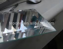 12x12 Mirror Tiles Beveled by Beveled Mirror Tiles Wholesale Beveled Mirror Tiles Wholesale
