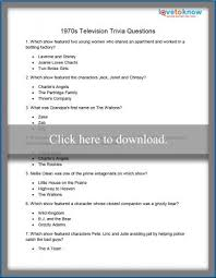 Halloween Trivia Questions And Answers 2015 by 100 Halloween Quiz Ideas Halloween Trivia Questions And
