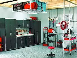 chambre garage détournement de meubles chez canadian tire suzanne lapointe casa